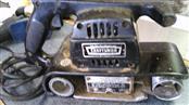 CRAFTSMAN Belt Sander 31511720